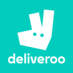 Persian Iranian Food Mini Supermarket Milan Deliveroo Delivery Zafferan Cucina Persiana